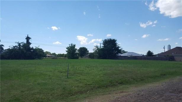 227-23 Windjammer Road, Gun Barrel City, TX - USA (photo 3)