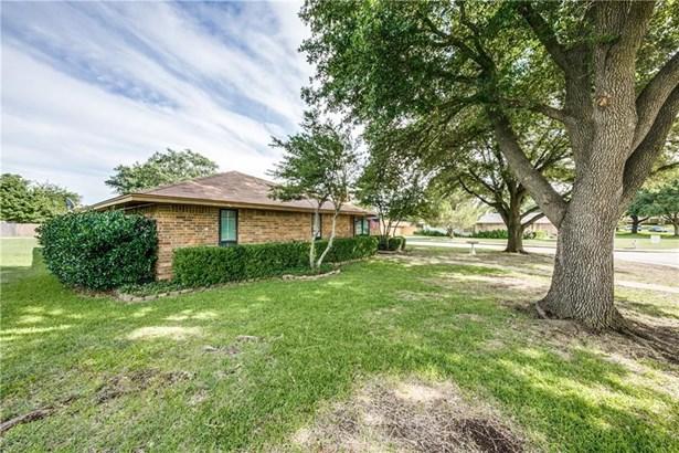 501 Meadow Ridge Drive, Cedar Hill, TX - USA (photo 3)
