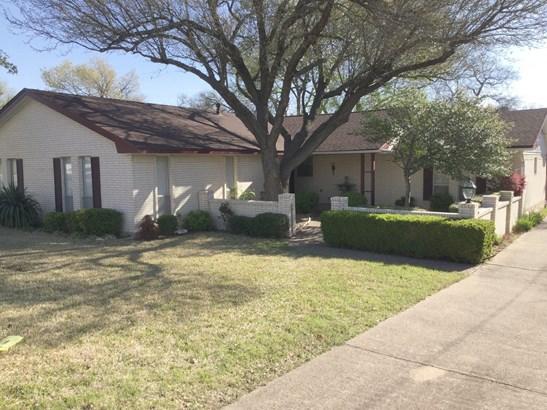 302 Park Lane, Duncanville, TX - USA (photo 1)