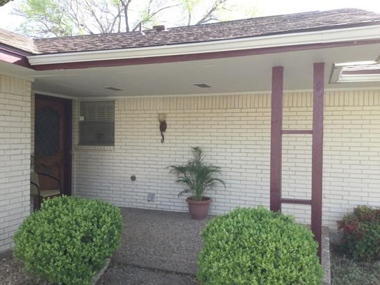 302 Park Lane, Duncanville, TX - USA (photo 3)