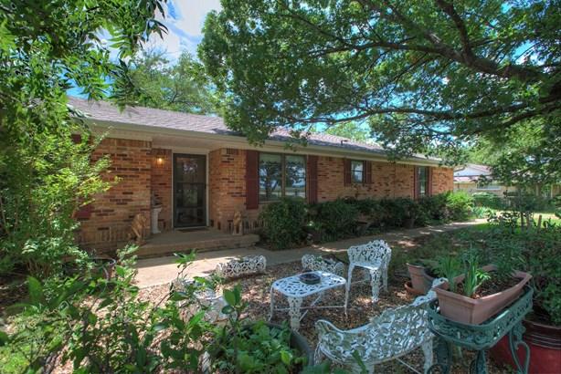 950 S Fm 740, Heath, TX - USA (photo 1)