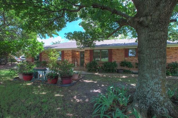 950 S Fm 740, Heath, TX - USA (photo 2)