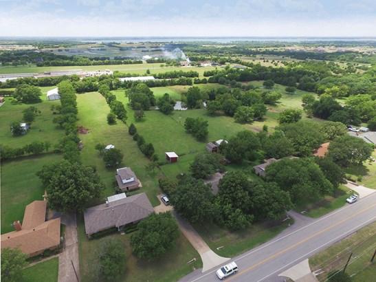950 S Fm 740, Heath, TX - USA (photo 3)
