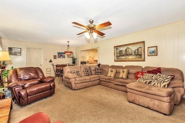 950 S Fm 740, Heath, TX - USA (photo 4)