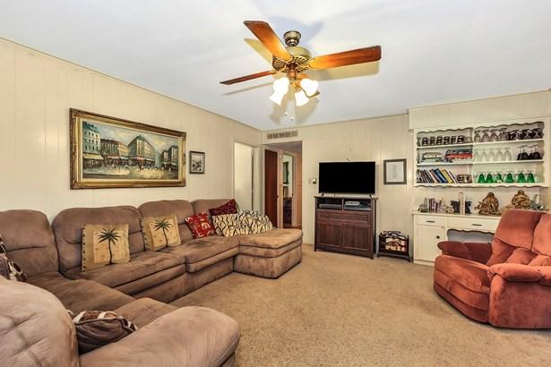 950 S Fm 740, Heath, TX - USA (photo 5)