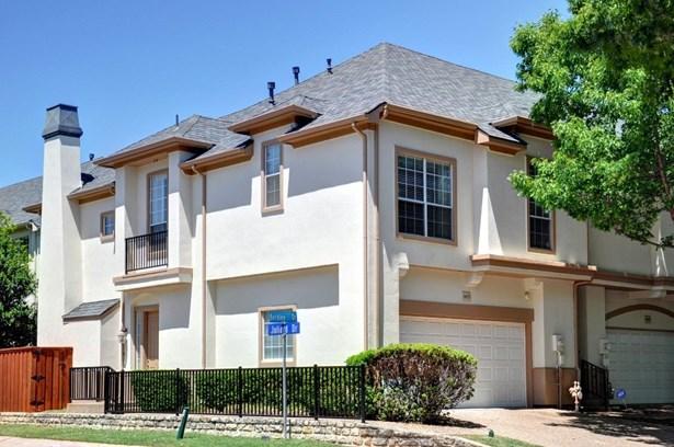 14573 Berklee Drive, Addison, TX - USA (photo 1)
