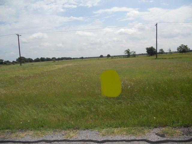 306 Anchor Lane, Gun Barrel City, TX - USA (photo 1)