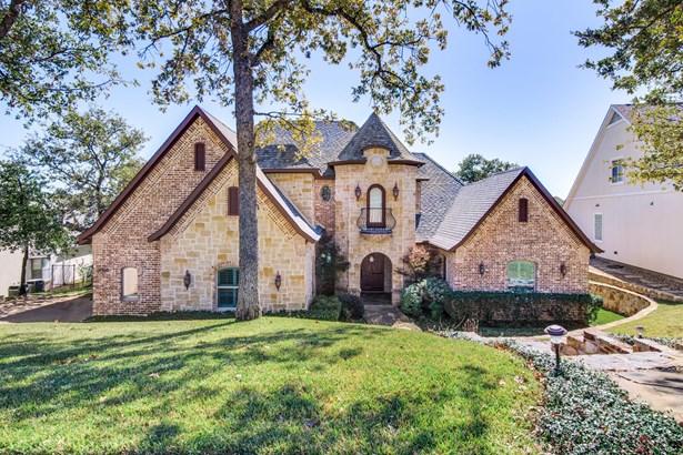 3004 Lake Creek Drive, Highland Village, TX - USA (photo 1)