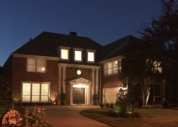 1809 Waterford Lane, Richardson, TX - USA (photo 4)