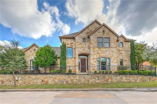 2512 Creek Villas Drive, Bedford, TX - USA (photo 1)