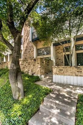 3515 Brown Street 124, Dallas, TX - USA (photo 1)