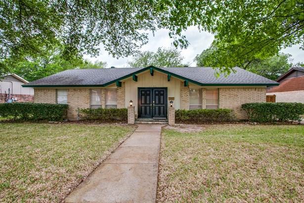 1203 N Waterview Drive, Richardson, TX - USA (photo 1)