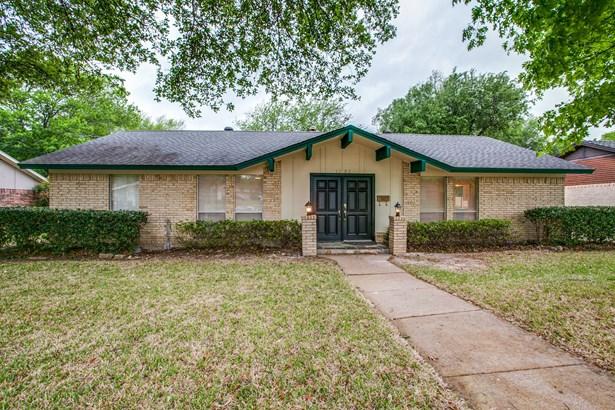 1203 N Waterview Drive, Richardson, TX - USA (photo 2)