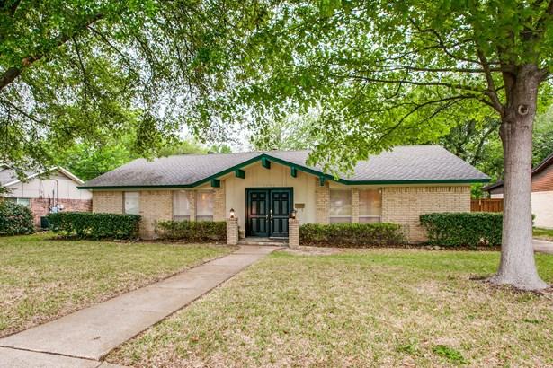 1203 N Waterview Drive, Richardson, TX - USA (photo 3)