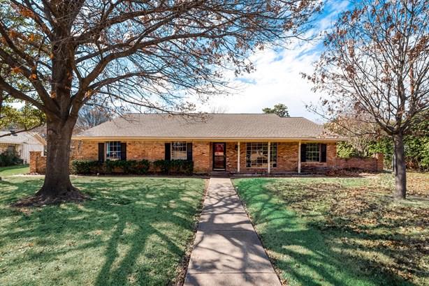 2869 Millwood Circle, Farmers Branch, TX - USA (photo 3)