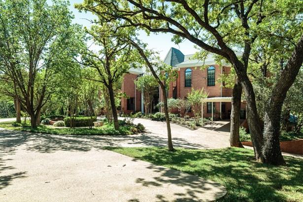 2340 Perkins Road, Arlington, TX - USA (photo 4)