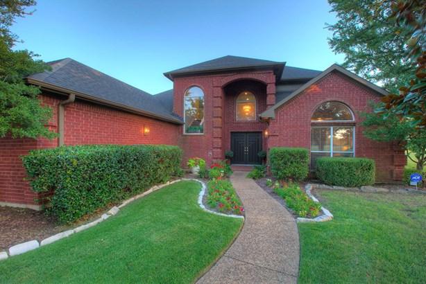 472 Kentwood Drive, Heath, TX - USA (photo 5)
