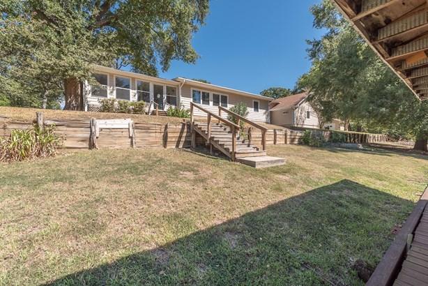 236 Shady Shores Drive, Mabank, TX - USA (photo 3)