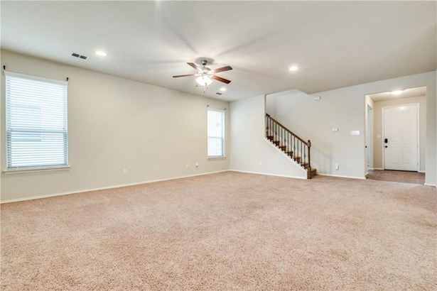 1101 Marietta Lane, Aubrey, TX - USA (photo 5)