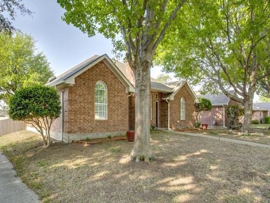 200 Windbrook Street, Denton, TX - USA (photo 4)