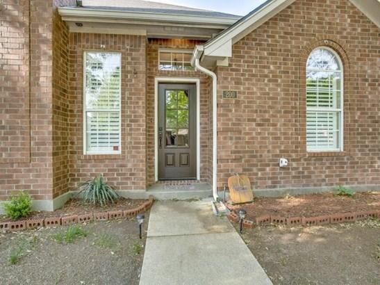 200 Windbrook Street, Denton, TX - USA (photo 5)