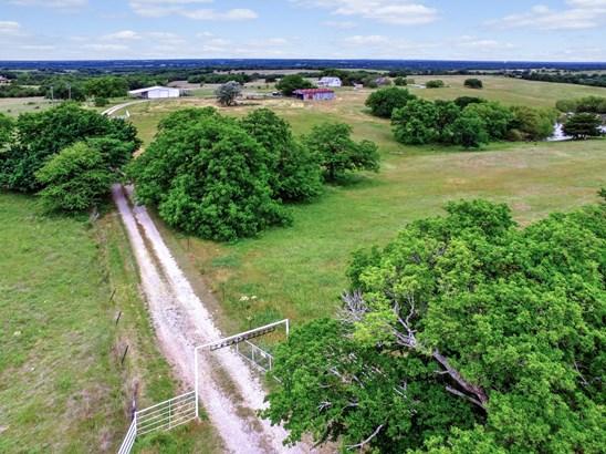 159 Speedway, Bells, TX - USA (photo 2)