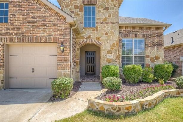 1416 Cedarbird Drive, Little Elm, TX - USA (photo 3)