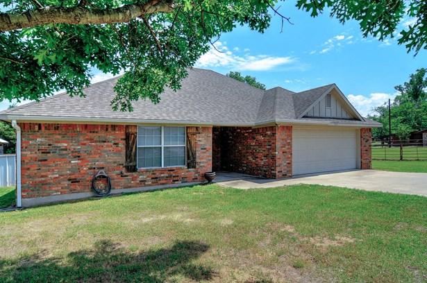 723 N Main Street, Collinsville, TX - USA (photo 3)