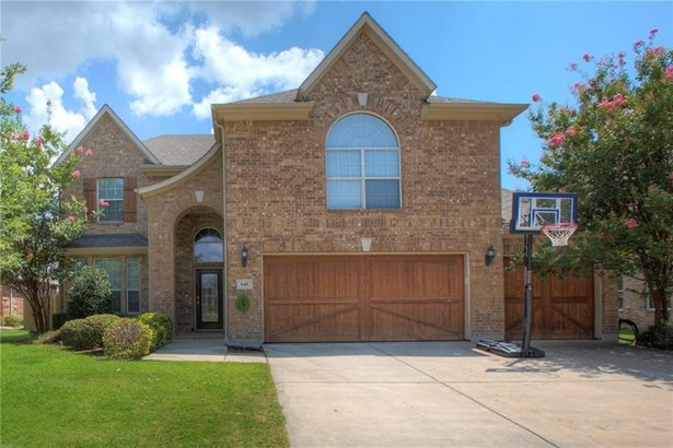 945 Potter Avenue, Rockwall, TX - USA (photo 3)