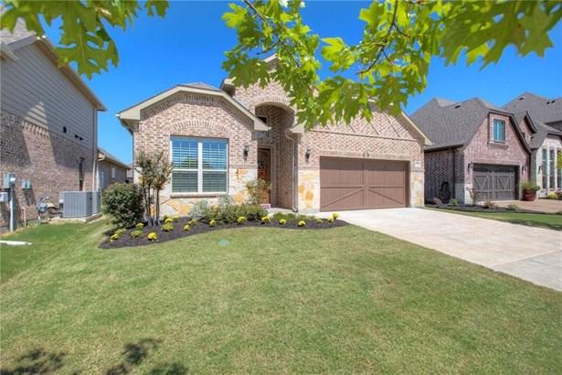 598 Bordeaux Drive, Rockwall, TX - USA (photo 2)