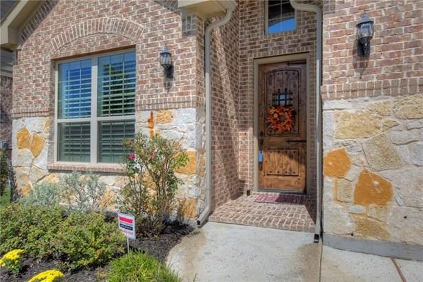 598 Bordeaux Drive, Rockwall, TX - USA (photo 3)