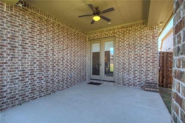 598 Bordeaux Drive, Rockwall, TX - USA (photo 4)