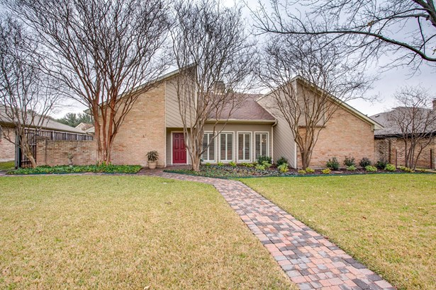 1210 Stratford Drive, Richardson, TX - USA (photo 1)