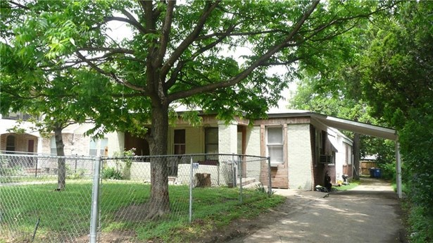 634 N Tyler Street, Dallas, TX - USA (photo 2)