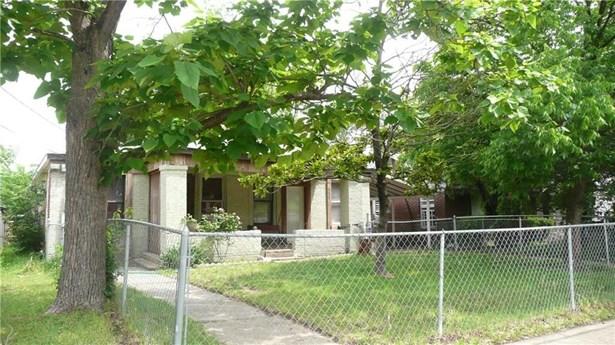 634 N Tyler Street, Dallas, TX - USA (photo 3)