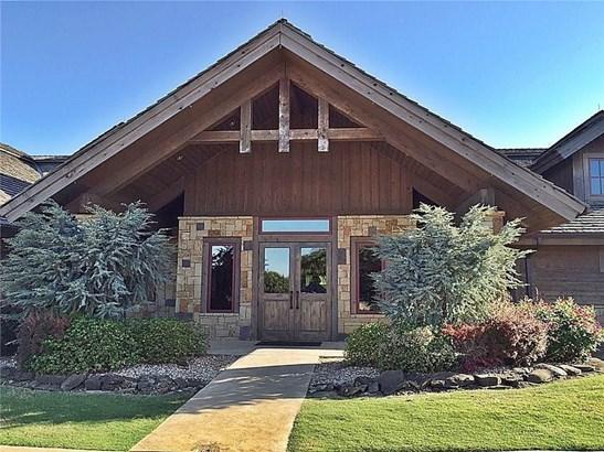 0000 Stonewolf Court, Gordonville, TX - USA (photo 3)