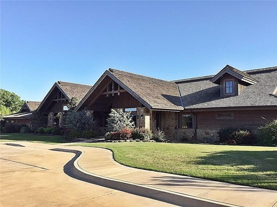 0000 Stonewolf Court, Gordonville, TX - USA (photo 4)