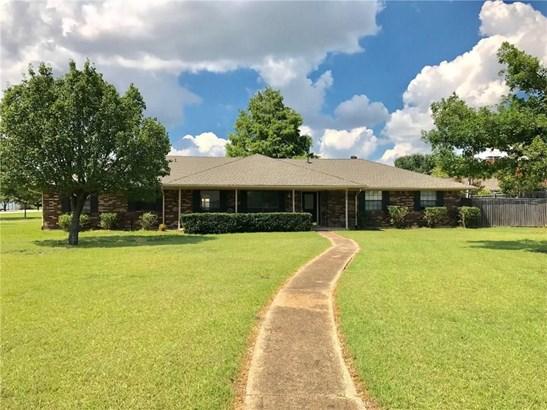 3403 Meadow Creek Lane, Sachse, TX - USA (photo 1)