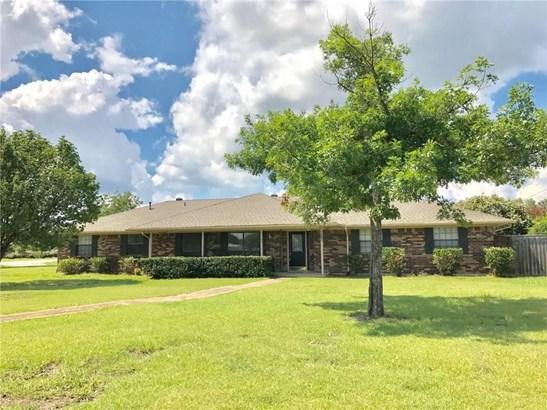 3403 Meadow Creek Lane, Sachse, TX - USA (photo 2)