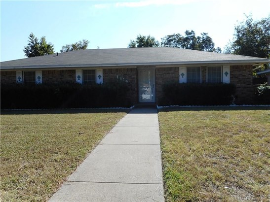 1414 College Parkway, Lewisville, TX - USA (photo 1)