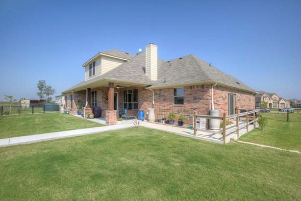 2602 Fleming Street, Royse City, TX - USA (photo 4)