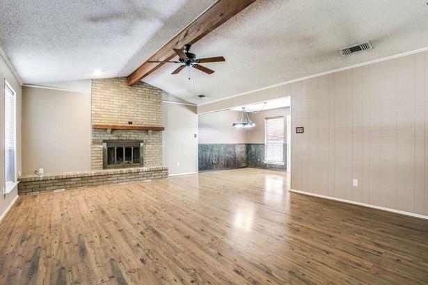 610 Monroe Drive, Duncanville, TX - USA (photo 3)