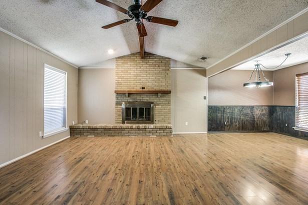 610 Monroe Drive, Duncanville, TX - USA (photo 5)