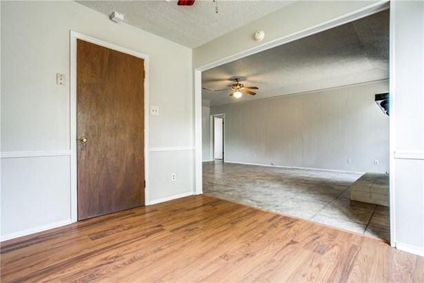1614 Box Canyon Court, Grapevine, TX - USA (photo 2)