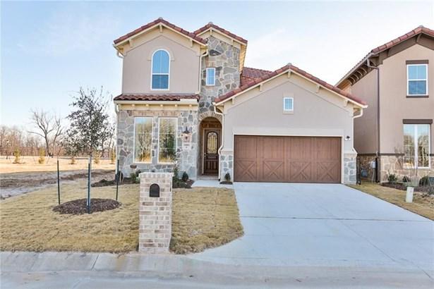 11052 Lakeside Drive, Fort Worth, TX - USA (photo 1)