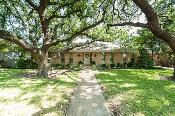 9333 Loma Vista Drive, Dallas, TX - USA (photo 1)