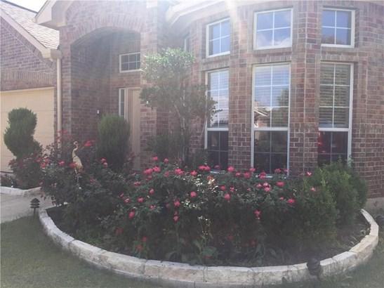 3004 Hidden Meadow Lane, Princeton, TX - USA (photo 3)