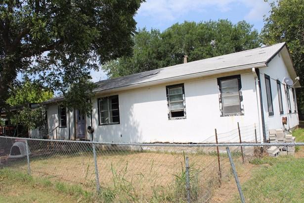 262 Pueblo Drive, Gordonville, TX - USA (photo 4)