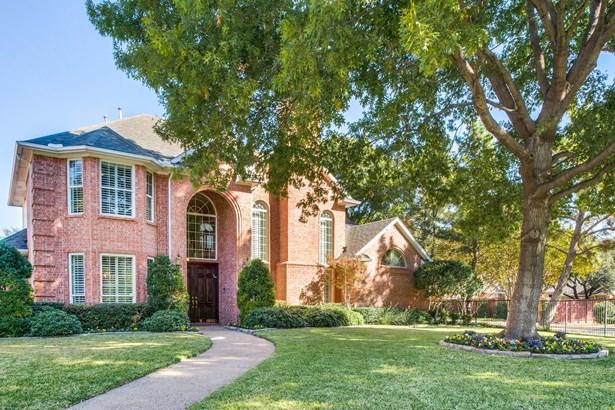 5901 Kensington Drive, Plano, TX - USA (photo 2)