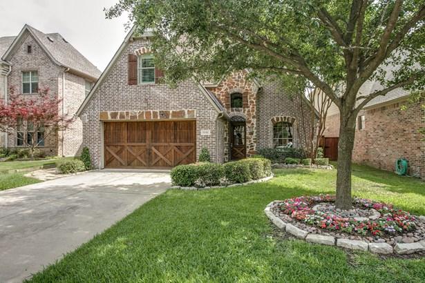 6146 Goliad Avenue, Dallas, TX - USA (photo 2)